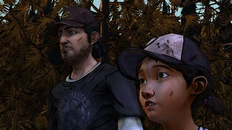 GG-Kurztest: The Walking Dead S2E1: All that remains