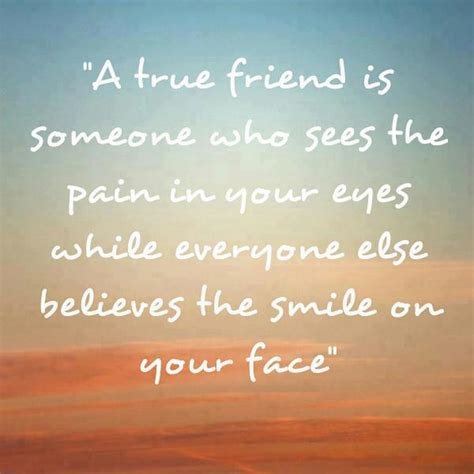 30 Best Friendship Quotes – The WoW Style