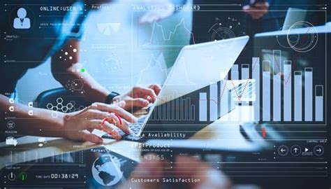 Data science and analytics is top priority for leaders in