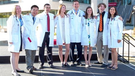 Every patient deserves a medical student - Scope