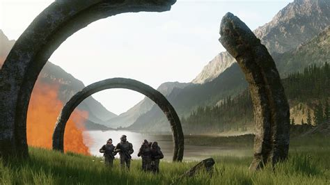 What We Know About Halo Infinite   Unpause Asia