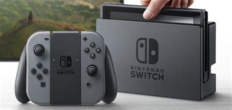 Nintendo's Switch console supports Micro SDXC cards up to