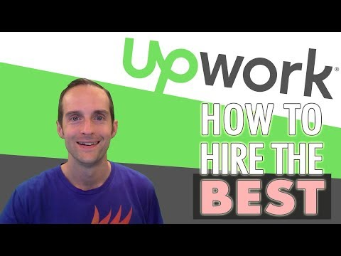 How to place bid first time on upwork – Freelance Jobs