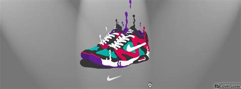 Nike Covers for Facebook | fbCoverLover