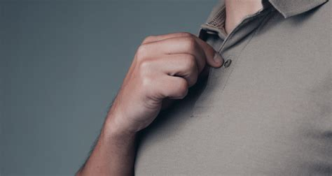 Abmahnung Fred Perry (Holdings) Limited | Markenverletzung
