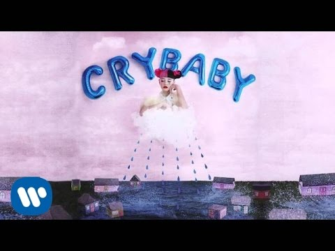 Review: Melanie Martinez Performs 'Cry Baby' and Other