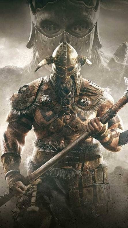 Viking Ringtones and Wallpapers - Free by ZEDGE™