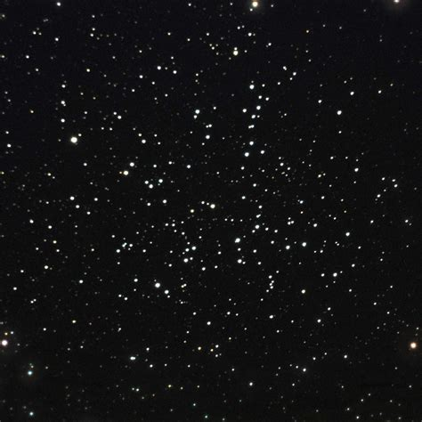 Open Clusters | Pine Mountain Observatory