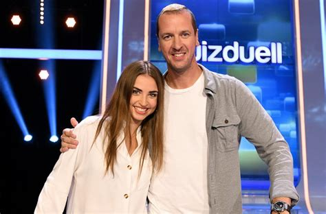 Quizduell S06E22: Olymp: Oliver Pocher & Thomas Hermanns