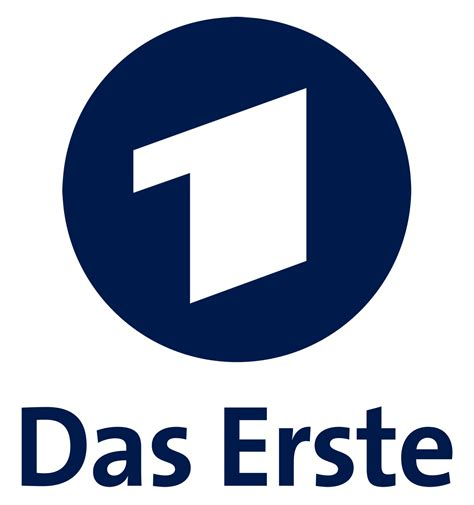 The frequency of Das Erste - TV Frequency