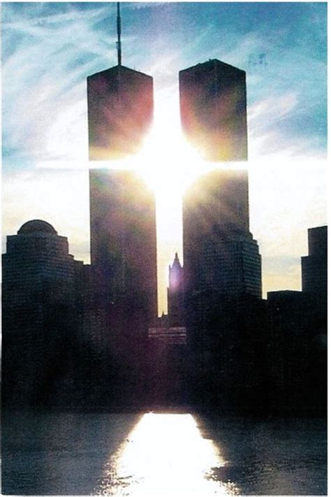 Pondering The Face Of Ground Zero : My Site