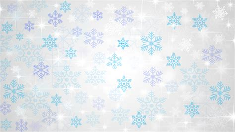 Free Images : christmas, star, background, backdrop, blue