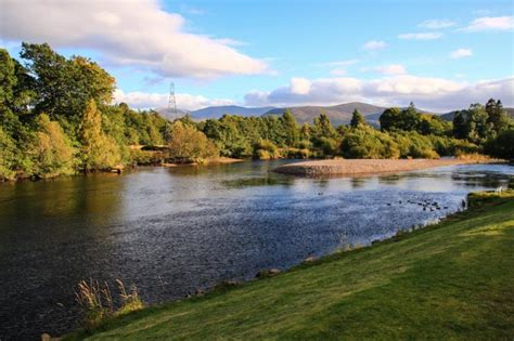 AKTUALISIERT: 2019 - Holiday Chalet to rent, Aviemore