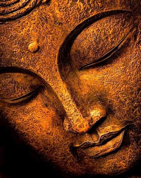 Buddha quote image by Diane Evans on Art, Graphics & Photo