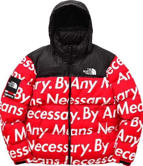 The north face nuptse 2 jacke, the north face bekleidung