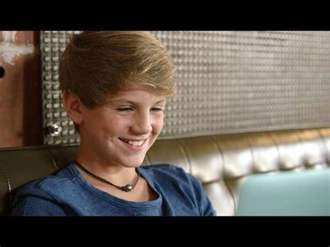 MattyB - Goliath (Official Music Video) - YouTube