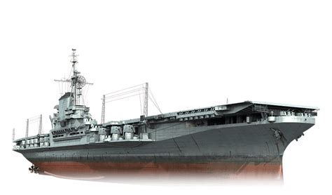 Midway - Warships detailed statistics - WoWS Stats