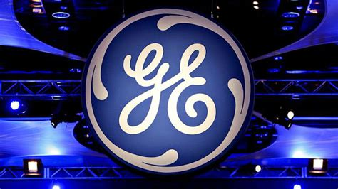 GE Pushes Boundaries With New Research Effort - Recode