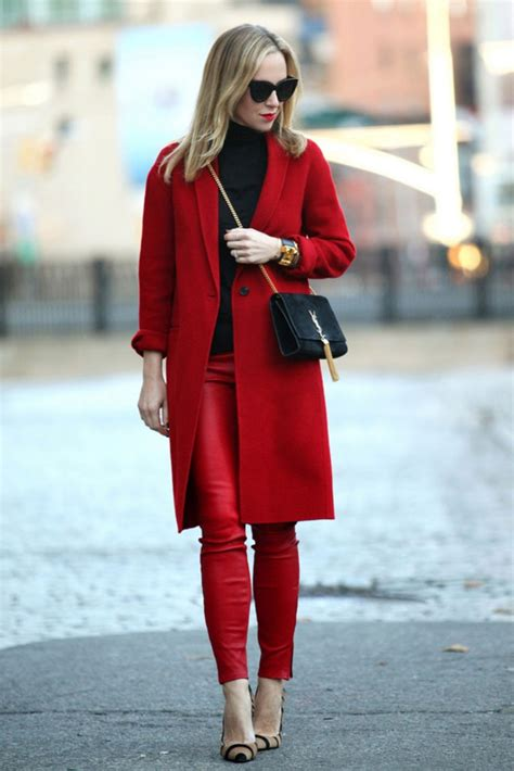 What to Wear on Valentine's Day: Date Outfit Ideas for