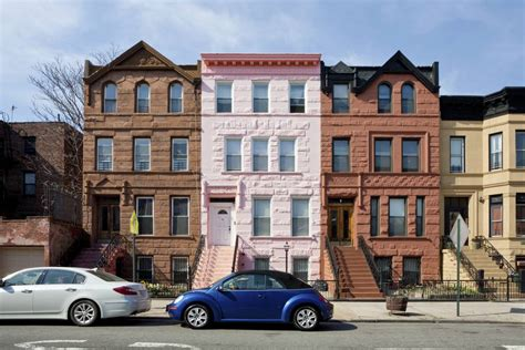 Guide to Bed-Stuy, Brooklyn, NYC – Restaurants, Bars