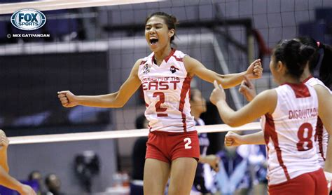 After being captain as a rookie, Celine Domingo leaves UE