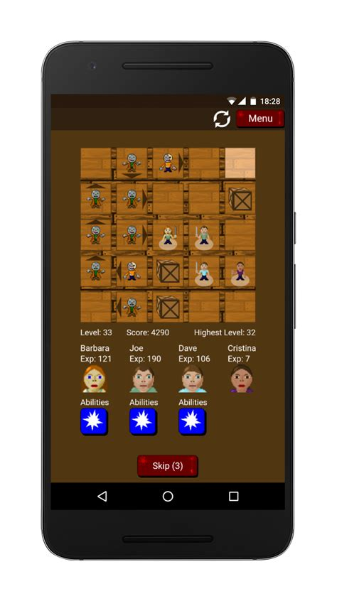 How to Create a Mobile Game on the Cheap | by David Kaplan