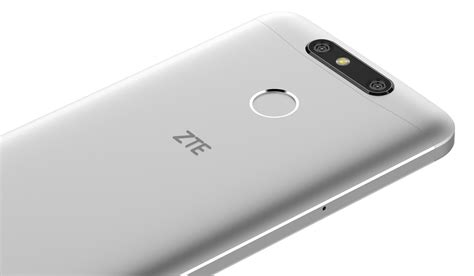 The ZTE Blade V9 and Moto G6 Play pay a quick visit to