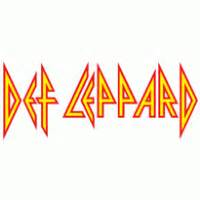 Def Leppard to Release New Album in October - VVN Music