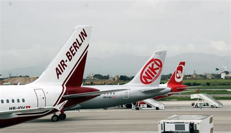 Niki ceases operations