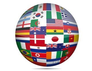 Pros & Cons of Directly Translating Multilingual Content