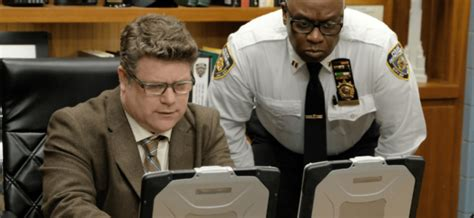 """5 Favorite Moments from 'Brooklyn Nine-Nine's """"Ticking"""