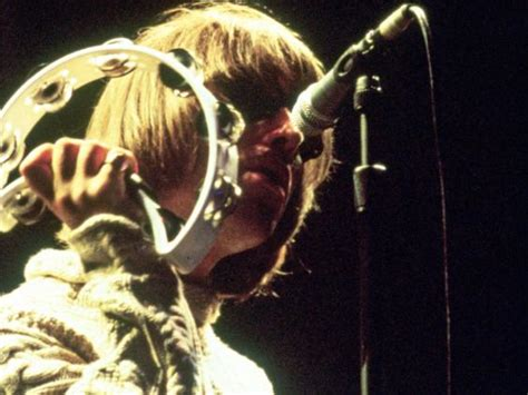 40 years of Knebworth: The riffs, the rivalries and the
