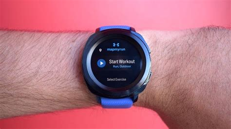 Samsung Health: The ultimate guide to getting fit with