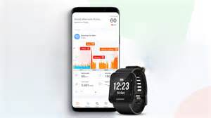 Garmin joins up with Cardiogram to bring advanced heart