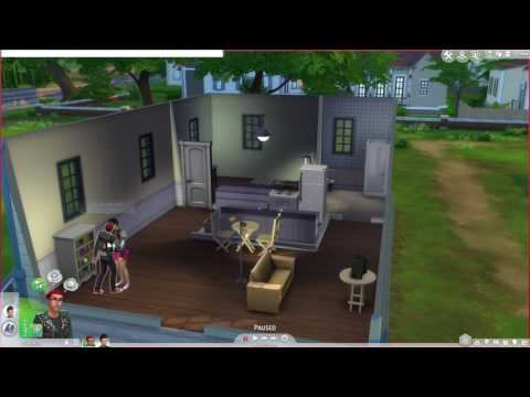 my the sims family - The Sims 2 Photo (1754281) - Fanpop