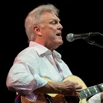 """Tommy Roe Interview - Writing """"Dizzy"""" And His Other Hits"""