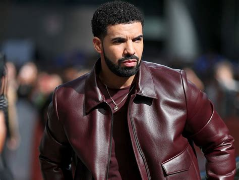Drake Finally Talks About His Son, Feeling Betrayed by