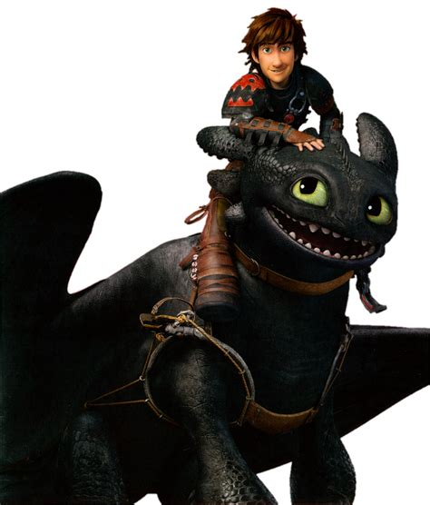 Toothless clipart - Clipground