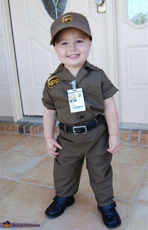 20 Wicked Cute Halloween Costumes - VerMints Inc