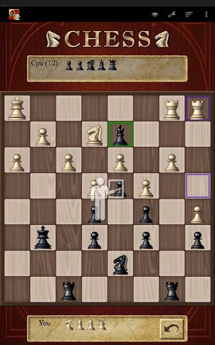 Play Chess Free on PC with BlueStacks