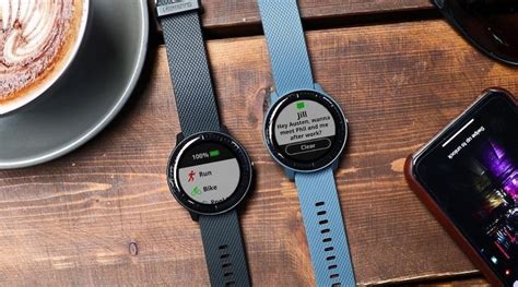 Garmin Vivoactive 4: rumours, specs, release date and all