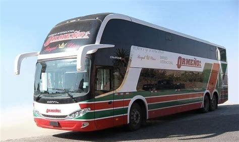 Volvo B9R   Page 3771   India Travel Forum, BCMTouring