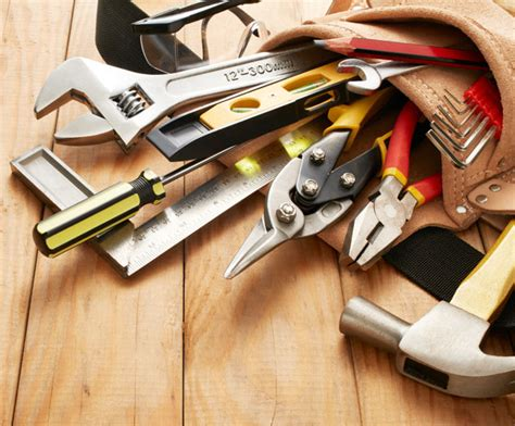 Using the Right Agile Tool for the Job