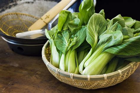 Good Sources of Calcium | MyFoodDiary