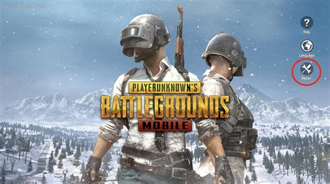 [Update: Sept 04] PUBG down and not working on Xbox, PS4