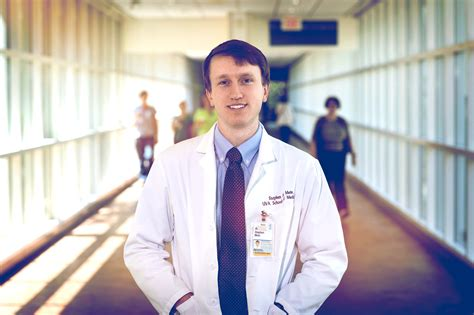 Class of 2017: Medical Student Leaves Lasting Legacy for