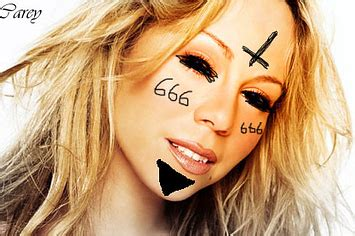 The 10 Most Hardcore Mariah Carey Covers And Remixes