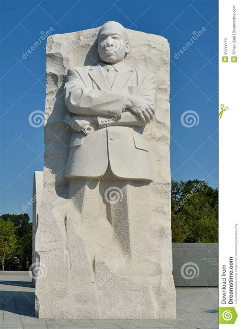 Martin- Luther King Jr