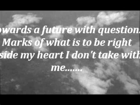 Take my Heart *On A Quest in Life Poems*MCBozkurt- English