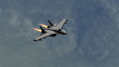Show off your awesome KSP pictures! - Page 502 - KSP Fan